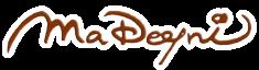 イタリアン厨房マデーニ公式ホームページ