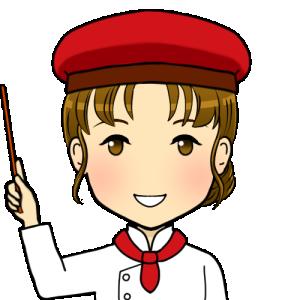https://ma-deyni.com/wp-content/uploads/2021/01/staff_woman_description_madeyni-300x300.png